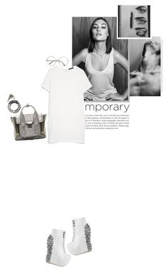"""""""1314. I am a complicated person with a simple life."""" by tripmywire ❤ liked on Polyvore"""