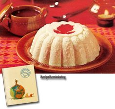 Food the old fashioned way Norwegian Christmas, Red Sauce, Retro Recipes, Birthday Celebrations, Desert Recipes, Tupperware, Passport, Festive, Food And Drink
