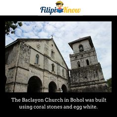 In this second installment, we're going to explore lesser-known trivia about Philippines that will impress foreigners and Filipinos alike. Senior Citizen Humor, Chocolate Hills, Bohol, Coral Stone, Pinoy, Filipino, Trivia, Philippines, 19th Century