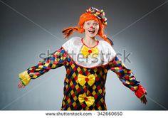 Dark Humor Stock Photos, Images, & Pictures | Shutterstock