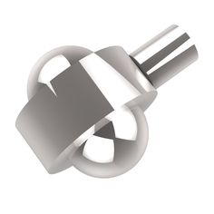 Universal Novelty Knob