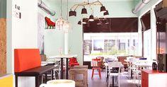 NORD Outdoor Decor, Design, Home Decor, Repurpose, Projects, Decoration Home, Room Decor, Interior Design, Design Comics
