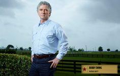 Dallas: The New Bobby Ewing