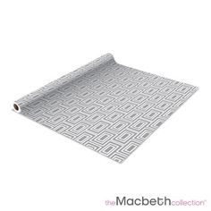 Self Adhesive Shelf Liner - 2 Pack - collins graphite - Buy 4, pay for 3 Promotion! by The Macbeth Collection, http://www.amazon.com/dp/B009SB4A8U/ref=cm_sw_r_pi_dp_2oVzrb1N5NFPV