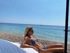 Summer Dream, Summer Baby, Summer Body Goals, Bikini Poses, European Summer, Summer Aesthetic, Summer Pictures, Beach Babe, Bikinis