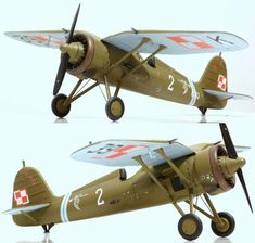 Fokker Dr1, Central And Eastern Europe, Airplane Art, Ww2 Planes, Vintage Airplanes, Parasol, Rc Model, Model Airplanes, Military Aircraft