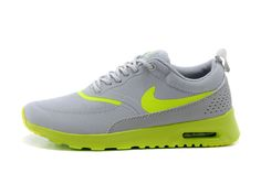 release date 88632 446f8 Find Meilleurs Prix Nike Air Max Thea Homme Chaussures Sur  Maisonarchitecture France Cheap To Buy online or in Remisegrande. Shop Top  Brands and the latest ...