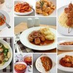Cat de bine este sa gatim alimentele? Kefir, Ethnic Recipes, Food, Hoods, Meals