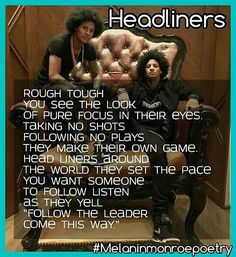 the image above posted by Larry of him and hos brother inspired the poem you see  by  your truly