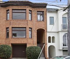 San Francisco, Calif.: $1,309,599 | This Is What The Ten Most Expensive Real Estate Markets Look Like