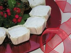 Marquesas (Thermomix) Cheesecake, Good Food, Sweets, Desserts, Christmas, Recipes, Pound Cake, Pastries, Beverages