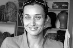 2006_09_12 Sesja Ewy Galusinskiej