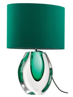 http://www.heathfield.co.uk/collections/table-lamps-all/products/mia-emerald-table-lamp