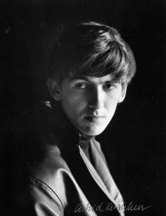 Read Georgie Spam from the story George Fest by -Sitarday- (Joj Harrisun) with 282 reads. Great Bands, Cool Bands, The Beatles, Beatles Photos, Hello Beatles, Music Genius, Star Wars, Best Friends For Life, The Fab Four