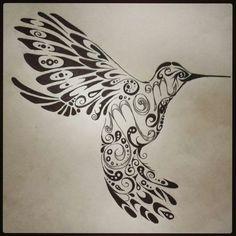 Tribal Tattoos For Women Wrist