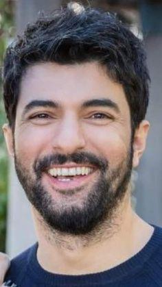 Fajardo, Turkish Actors, Best Actor, My Man, Hot Guys, Hot Men, Eye Candy, Writer, Celebrities