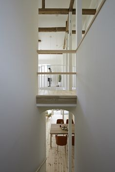 Gallery of EN-House / Meguro Architecture Laboratory - 5