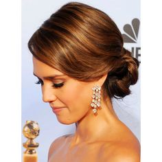 different-kinds-of-updos-hairstyles-updos-for-medium-length-hair   Best Hairstyles Ideas