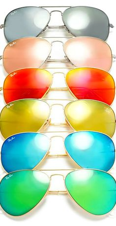 mirror retro sunglasses women 2015 star brand ken block sun glasses woman .qzbt h2 $12.99