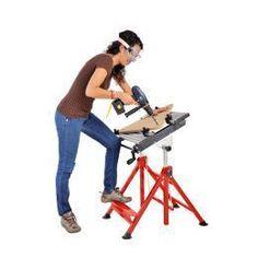 Home - HOLZMANN Maschinen GmbH Module, Gym Equipment, Bike, Tools, Products, Diy Welder, Atelier, Pressure Washers, Metal Working