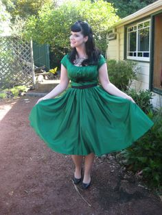 My Battles With My Body And How Pinup Girl Clothing Helped Save Me - Pinup Girl Style