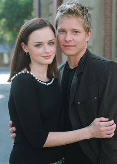 The last part of my Gilmore Girls reminiscing ends with Rory Gilmore. I was actually pretty torn about what to say about Rory. How do I analyze Rory and my. Rory Gilmore, Gilmore Girls Logan, Rory And Logan, Team Logan, Gilmore Girls Quotes, Gilmore Gilrs, Matt Czuchry, Mod Girl, Alexis Bledel