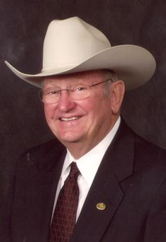 Frank Howell was the force that made AQHA Regional Championships a reality. He was inducted into the Hall of Fame in 2011. Learn more about the AQHA Hall of Fame inductees at http://aqha.com/en/Foundation/Museum/Hall-of-Fame/Hall-of-Fame-Inductees.aspx