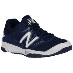 2016 new balance turfs