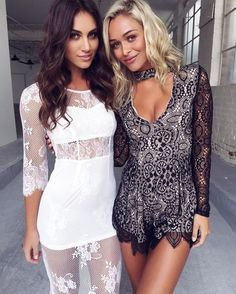 Find More at => http://feedproxy.google.com/~r/amazingoutfits/~3/kkhv168zAfc/AmazingOutfits.page
