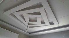 Plaster Ceiling Design, Molding Ceiling, Gypsum Ceiling Design, House Ceiling Design, Ceiling Design Living Room, Bedroom False Ceiling Design, False Ceiling Living Room, Ceiling Light Design, Roof Design