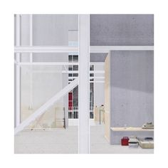 Louise Underhill, Diploma Unit 14, AA, London FRAMING - The Undoing of the Terraced House