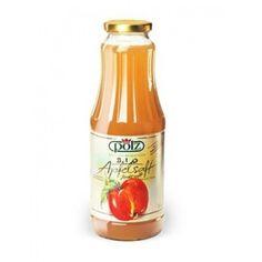 Био ябълков сок - Полз | Био сокове | MaxLife