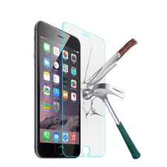 Find More Screen Protectors Information about For iPhone 7 6 6S Plus 5 5S SE 5C 5G Apple 4 4S Front Cover Case Tempered Glass Screen Protector 9H Film HD Toughened Protective,High Quality glass chimney,China glass merchant Suppliers, Cheap glass wand from Ascromy on Aliexpress.com