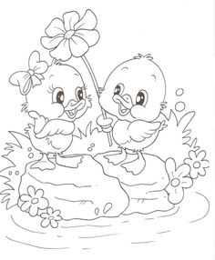 Trendy Embroidery Baby Sheets Coloring Pages - - Trendy Embroidery Baby Sheets Coloring Pages Basteln Trendy Stickerei Baby Sheets Malvorlagen Spring Coloring Pages, Easter Coloring Pages, Cute Coloring Pages, Disney Coloring Pages, Animal Coloring Pages, Coloring Pages For Kids, Coloring Books, Free Coloring, Hand Embroidery Patterns