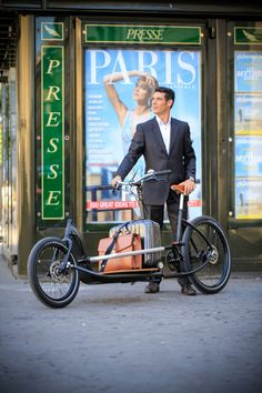 Douze Cycles Traveller V2. Wow--where can I find one??