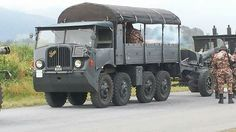 Army History, Swiss Army, Buses, Military Vehicles, Offroad, Hot Rods, Tractors, Transportation, Monster Trucks