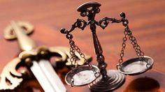7 filmes que todo advogado deveria assistir | Exame.com