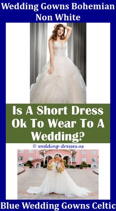 Long Frock For Wedding,wedding dresses for second marriages trumpet ...