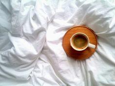 Kawa z rana ☕😃 Miłej niedzieli 😊  Coffee in the morning ☕😃 Have a nice sunday 😊