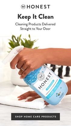 Say hello to super stain-fighting formulas without the toxic chemicals. Protect your home and family with natural cleaning & laundry products! Cleaning Checklist, Cleaning Recipes, House Cleaning Tips, Spring Cleaning, Cleaning Hacks, Armoire Tv, Living Room Tv Cabinet, Organic Cleaning Products, Spanish Style Homes