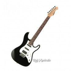 Aria STG STV Electric Guitar