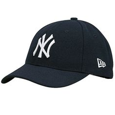 New York Yankees The League 9FORTY Adjustable Game Cap