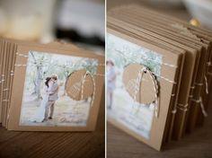 Dankeskarte wedding lovely craftpaper thanks