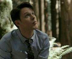 Saga, Dirk Gently's Holistic Detective, Everything Is Connected, Character Aesthetic, Samuel Barnett, Face Claims, Cinematography, The Magicians, Movie Tv