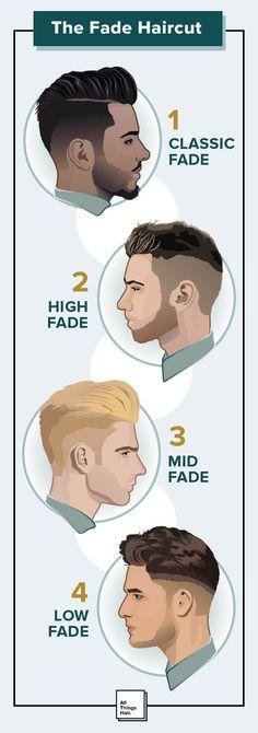Hair Styles Men Undercut Beard Styles 38 Ideas For 2019 Trendy Mens Haircuts, Hairstyles Haircuts, Haircuts For Men, Trendy Hairstyles, Haircut Men, Medium Hairstyles, Modern Haircuts, Wedding Hairstyles, Barber Haircuts