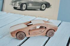 https://pl.dawanda.com/product/105415699-samochod-drewniany
