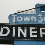Vote for New Jersey's best diner!