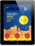 Fingers on Timbuktu  http://www.romainfamiglia.it/recensioni/le-dita-su-timbuktu.html