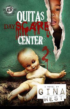 Quita's Dayscare Center 2
