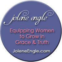 Jolene Engle